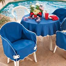 Astonishing Chair Cover S Klassy Kovers Pabps2019 Chair Design Images Pabps2019Com
